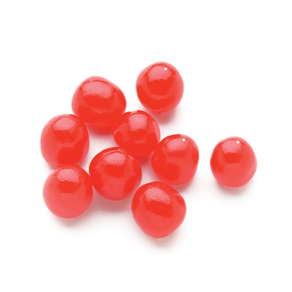Buy Sour Cherry Candy Shop Online Available From Sweet Candy Sweet Candy Company