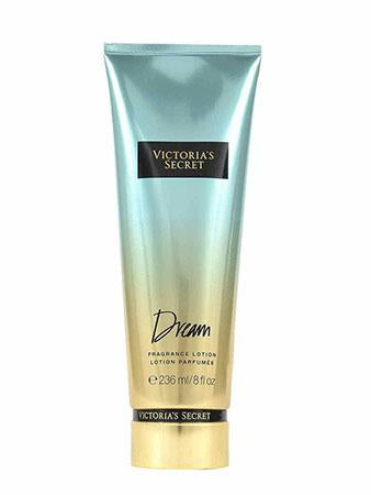 Fragrance Lotion - Dream