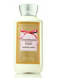 Champagne Toast Body Lotion