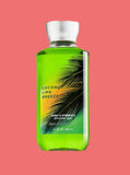 Shower Gel - Coconut Lime Breeze