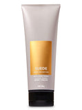 suede Body Cream