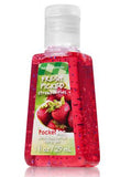 PocketBac Hand Sanitiser Gel - Fresh Strawberries