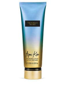 Fragrance Lotion - Aqua Kiss