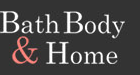 Bath Body & Home