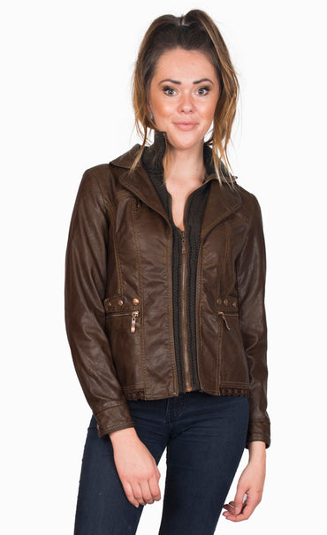 754283597b6 Jackets   Coats – MontanaCo Clothing Company
