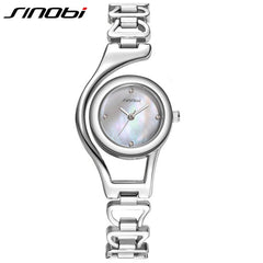 Sinobi Casual Wristwatch - China