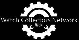 Watch Collectors Network