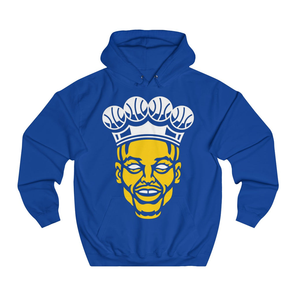 half off 1eb51 dde36 Chef Steph Curry Hoodie – Yabwear