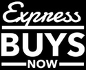 Express Buys Now