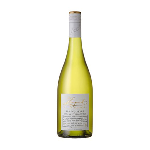 Langmeil Spring Fever Chardonnay 2018