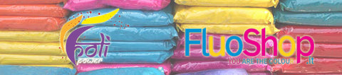 fluoshop holipower