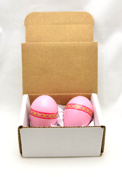 Mystery box / Surprise Egg Package - Kinetic Color Foundry -