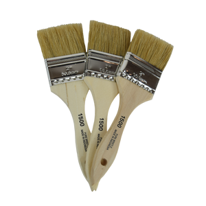 "Merit Pro 2"" Chip Brush"