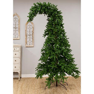 Bendable Alpine Christmas Tree - undecorated tree only - 44 Marketplace