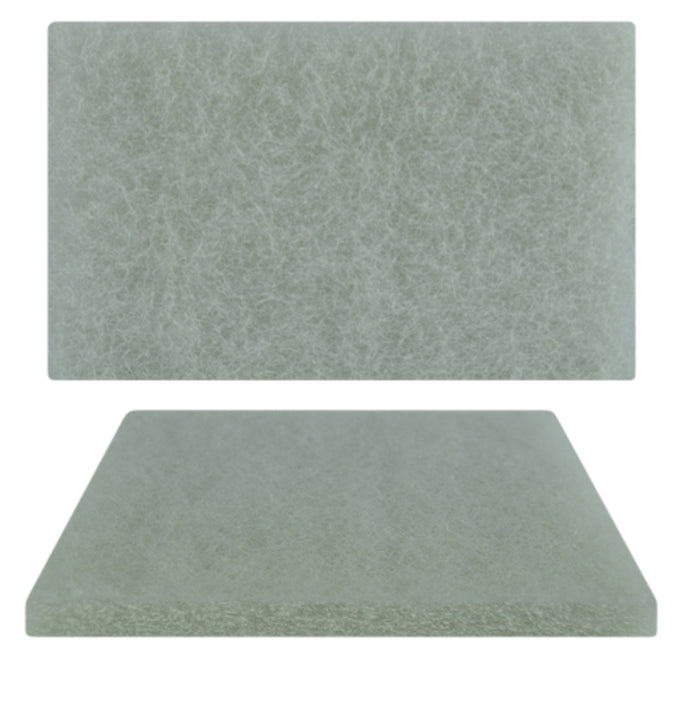 Furniture Finishing Pad