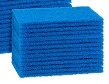 Furniture/Cabinet cleaning pads - 44 Marketplace