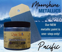 Moonshine Metallics - 16oz - 44 Marketplace