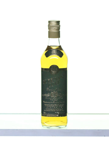 Sullivans Cove Premium Whisky - Historic