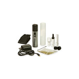 Arizer Air - Cannabis News World Shop