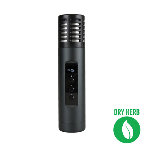 Arizer Air II - Cannabis News World Shop