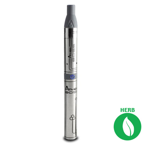 Atmos Boss - Cannabis News World Shop