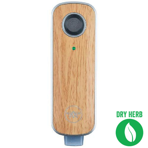 Firefly 2 - Cannabis News World Shop