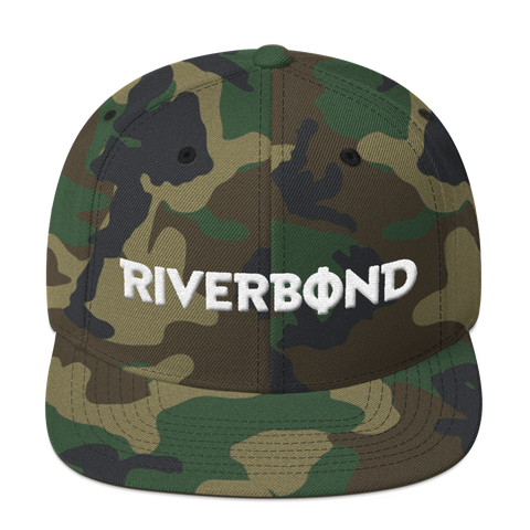 Riverbond Collection