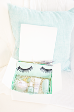 If You Love Her Then Let Her Sleep- Curated Gift Box