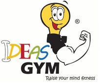 Ideasgym Store