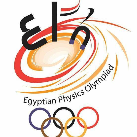Egyptian Physics Olympiad level 1 + Registration