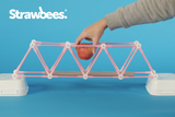 Strawbees Bridges - Teacher Online Training