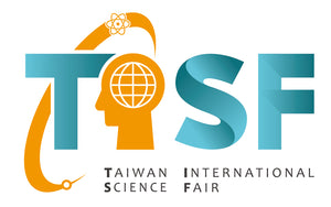 Taiwan Science Fair Bootcamp