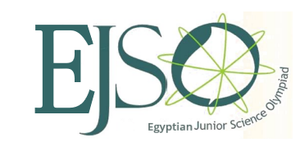 Egyptian junior science olympiad EJSO