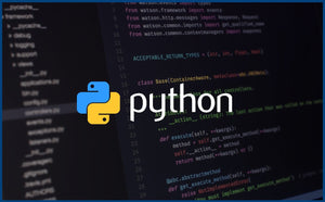Free Trial-Unit 1-Python Programming