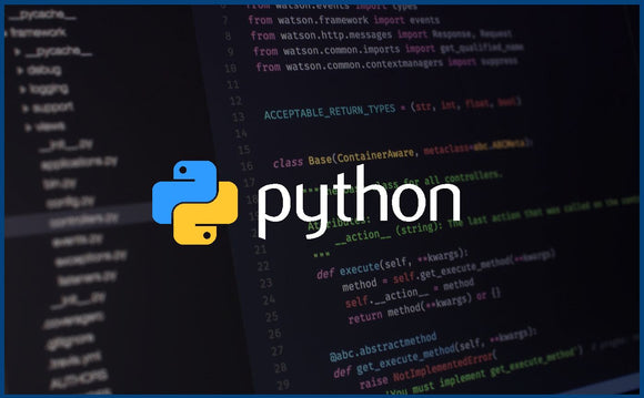 Free Trial_Week1_Python Programming