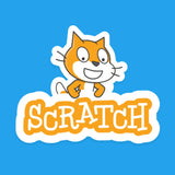 scratch online course