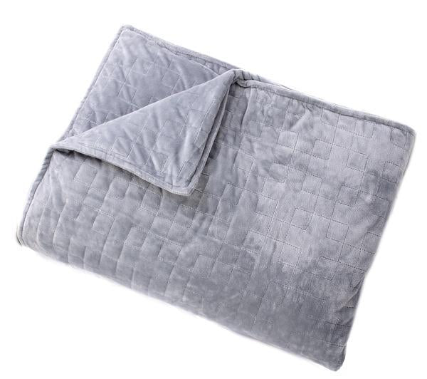 Weighted Blanket COVER ONLY