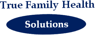 True Family Health Solutions