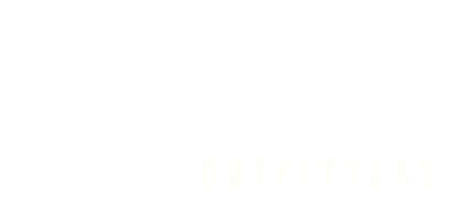 Wake Outfitters