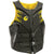 Connelly Mens Aspect CGA