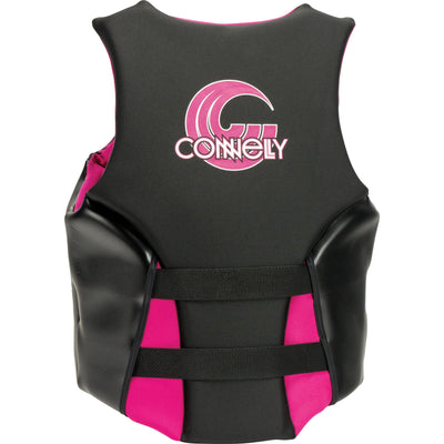 Connelly Womens Aspect CGA