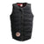 Follow BP Pro Wake Vest - 2020