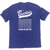 Boathole™ Wake Outfitters Shirt