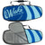 Wake Outfitters Custom Board Bag - Royal