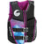 Connelly Classic Neo Vest - Junior CGA