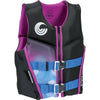 Connelly Classic Neo Vest- Youth