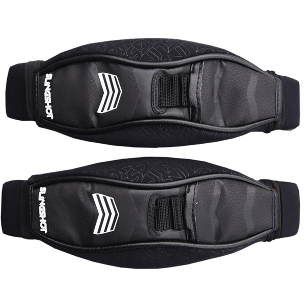 Slingshot Surf Foot Straps Set of 2
