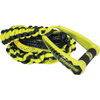 Proline LG Wakesurf Rope - Yellow