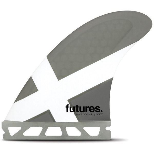 Futures WCT Honeycomb
