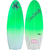 Soulcraft Secret Weapon - 2019 Lime Green